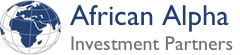 African Alpha Investment Partners