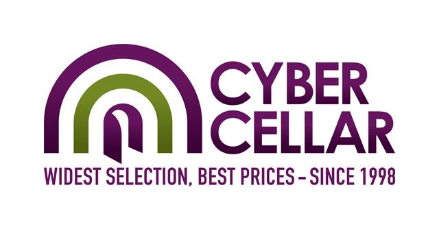 Cyber-Cellar-logo-african-alpha