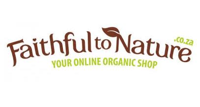 Faithful-to-Nature-Logo-african-alpha
