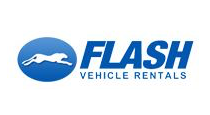 Flash-V-R-Logo-african-alpha