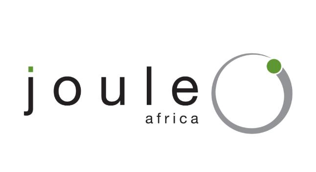 Joule-Logo-african-alpha