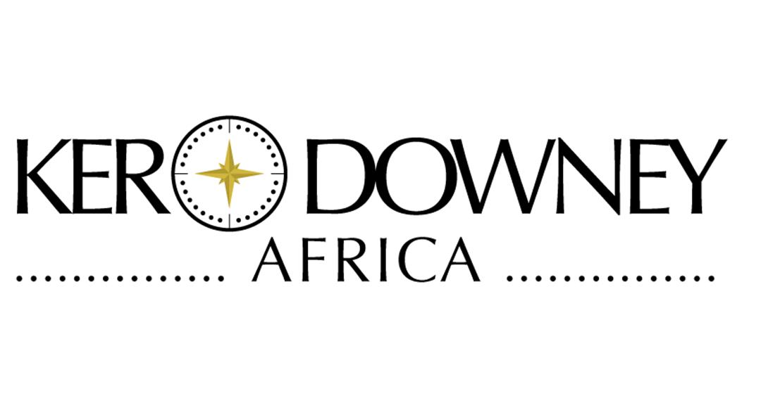 Ker-Downey-Logo-african-alpha