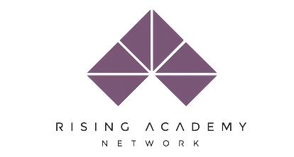 Ran-Schools-logo-4-African-Alpha