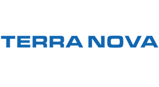 Terra-Nova-african-alpha