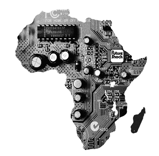 African-Alpha-Growth-Story-5