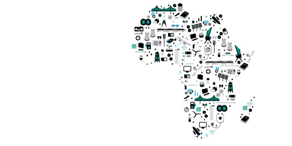 African-Alpha-Investment-Opening-Door-2