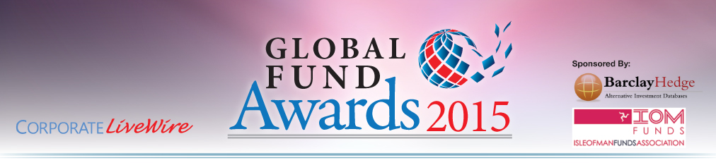 Global-fund-Award