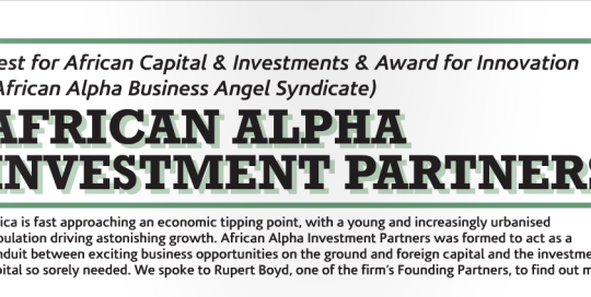 News-Awards-African-Alpha