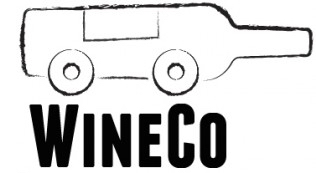Wine Co Logo-african-alpha